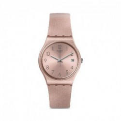 Reloj Swatch Originales GP403 Pinkbaya