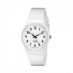 Reloj Suizo Swatch Unisex Gw1510