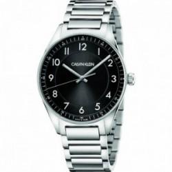 Reloj Calvin Klein KBH21141 Hombre Bright Reloj Calvin Klein KBH21141 Hombre BrightRELOJ CALVIN KLEIN KBH21141 HOMBRE BRIGH