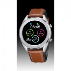 SMARTWATCH LOTUS 50008/1