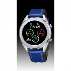SMARTWATCH LOTUS 50008/2