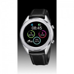 SMARTWATCH LOTUS 50008/3