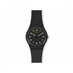 SWATCH MASA SO28B100