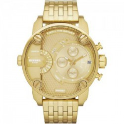 RELOJ DIESEL THE DADDY DZ7287