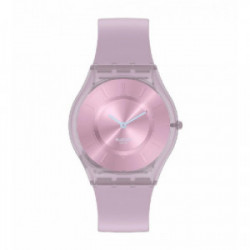 SWATCH SWEET PINK SS08V100