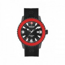 RELOJ SWISS MILITARY TWILIGHT 643022900704