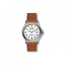 RELOJ SWISS MILITARY NEW CONQUEST 6431004001