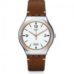 RELOJ SWATCH TV SHOW YWS443