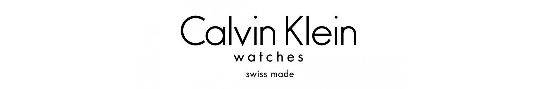 Joieria del mercat   Relojes Calvin Klein