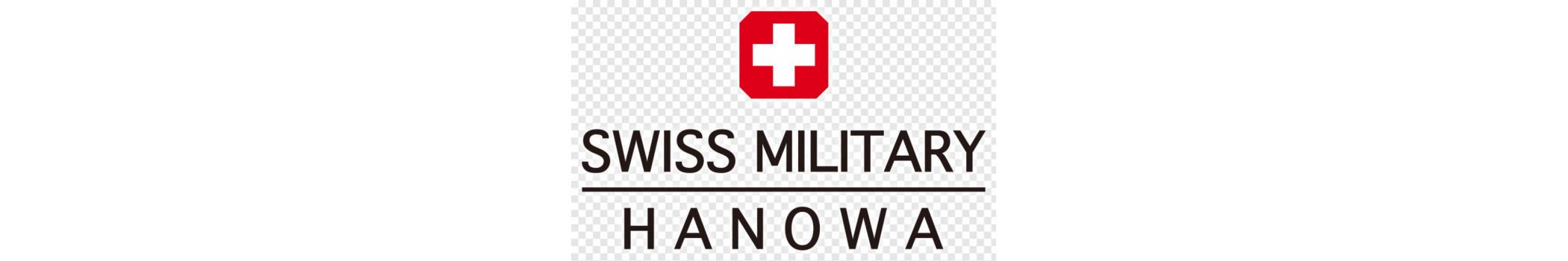 Joieria del mercat   Relojes Swiss Military
