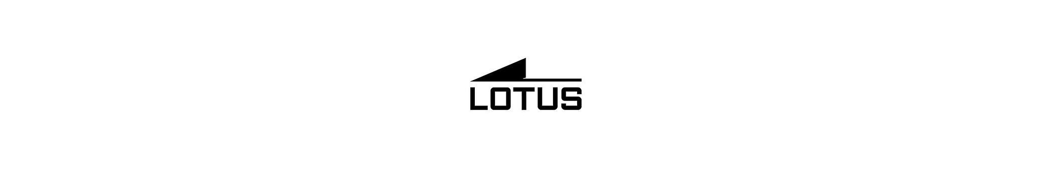 Joieria del mercat | Relojes Lotus