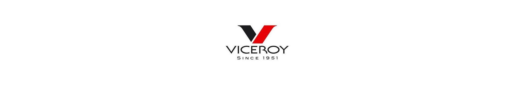 Joieria del mercat | Relojes Viceroy
