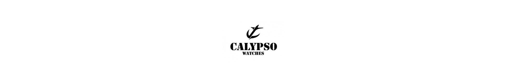 Joieria del mercat | Relojes Calypso