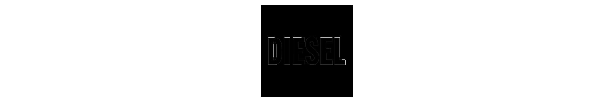 Joieria del Mercat | Diesel